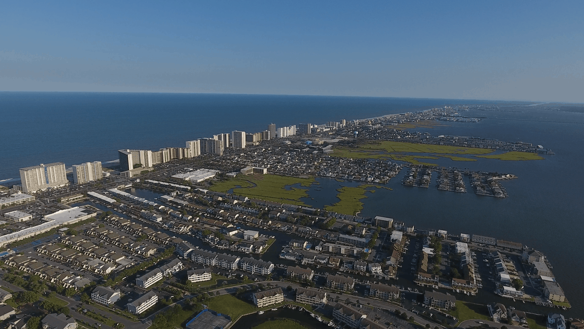 Ocean City, MD Homes for Sale   Current MLS Listings for